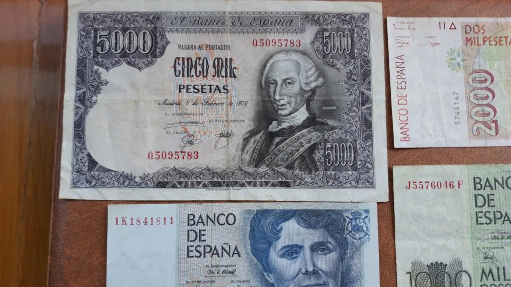 ¿ Qué hago, los cambio por euros? 06566d10