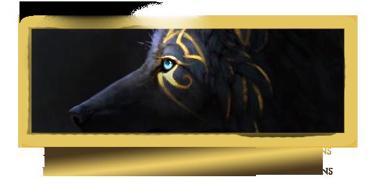 Pureté [PV Verith] Signat12