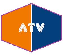 [Eurocountry Atlas] - Página 2 Logo_t10