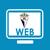 Conectarse Web11
