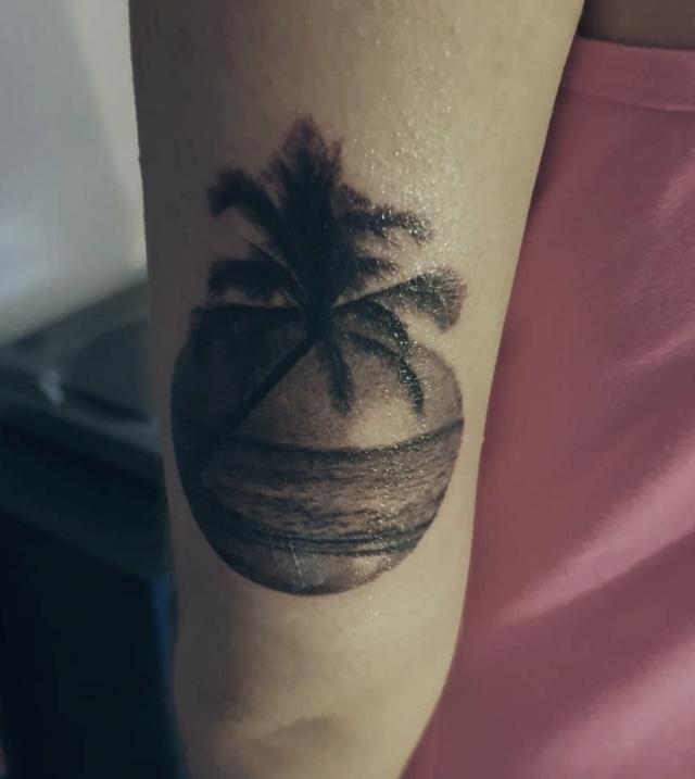 Cuando el tatuaje se convierte en arte...(Grandes tatuadores) - Página 19 Img_2012