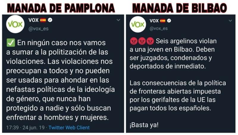 "La ""manada ""  Img_2016"