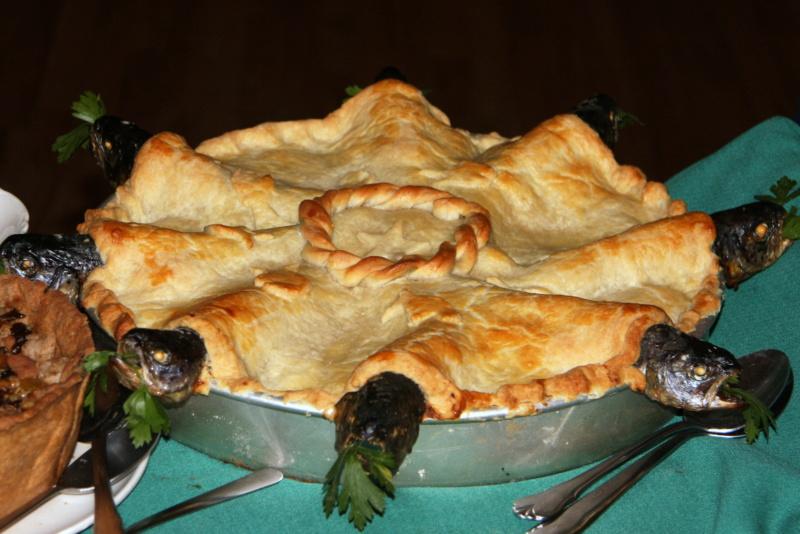 Comida cuqui fail: El tópic de los horrores fotogénicos culinarios - Página 4 Starga10