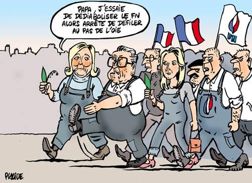 Humour politique  - Page 68 13-05-10