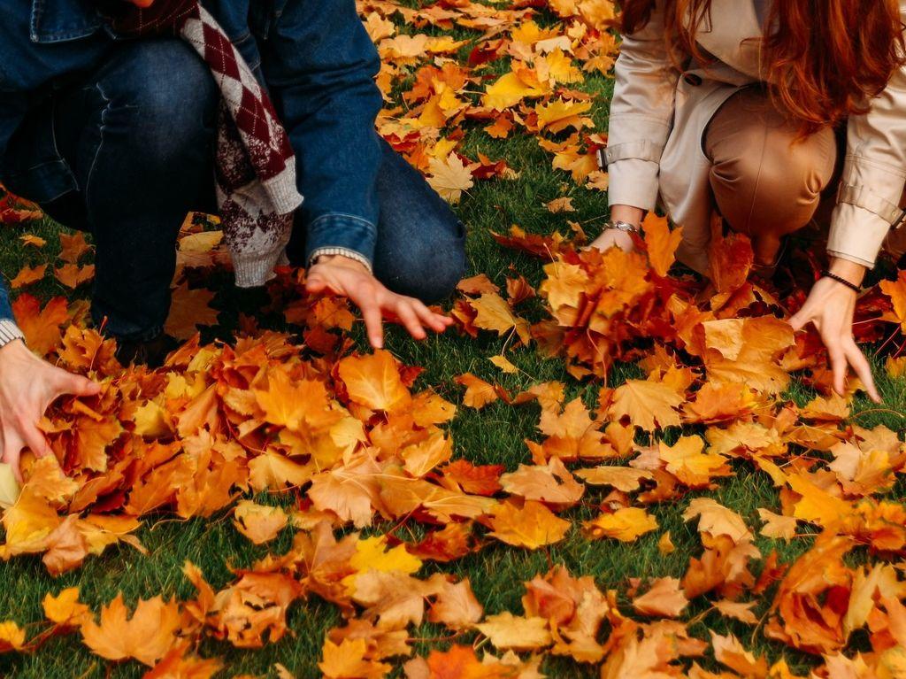 4 preuves que l'automne est la saison de l'amour 4-preu10