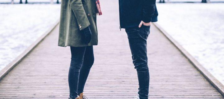 Différences entre amour et habitude : Comment les reconnaître ? Amour-10