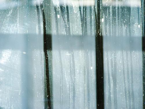 Quand on juge la vie à travers des vitres sales… Articl10