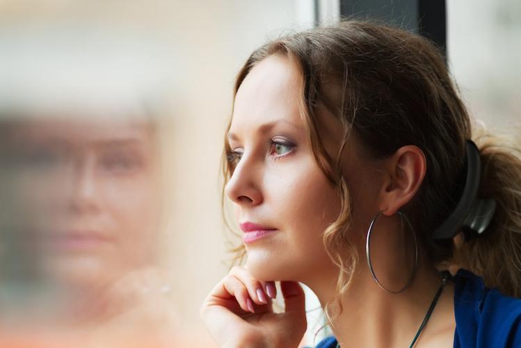 Soyez à l'écoute de vos émotions, elles essaient de vous transmettre un message C3a9co10