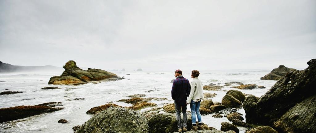 Couple, comment savoir s'il s'agit d'amour ou d'habitude ? Commen13