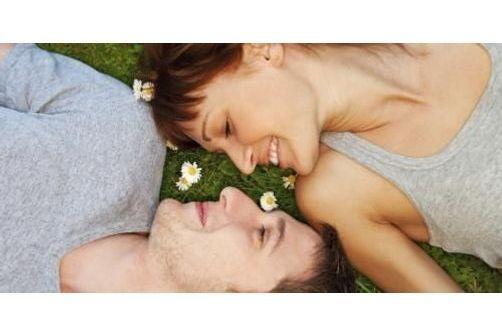 Test:Comment gérez-vous les relations avec le sexe opposé ? Commen14