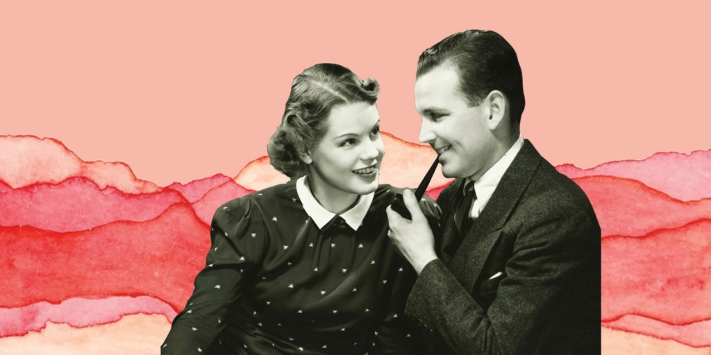 Vos prénoms sont-ils compatibles pour former un couple ? Compat10
