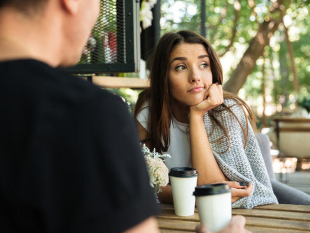 Qu'est-ce qui pousse à rester dans une relation malheureuse ? Couple11