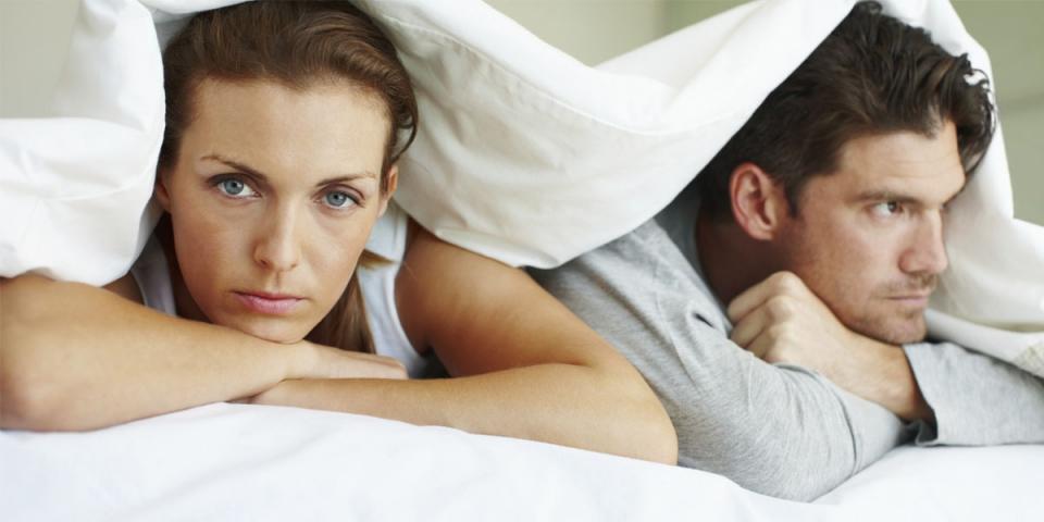 Comment mettre fin à une dispute selon le signe astrologique ? Couple13