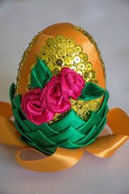 Concours du plus bel œuf de pâques  - Page 3 Dad10