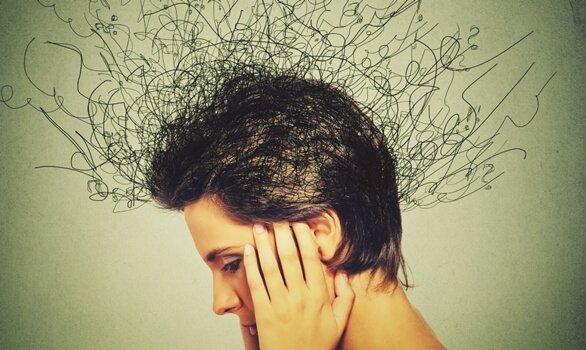 3 stratégies pour gérer les pensées obsessionnelles Femme-11