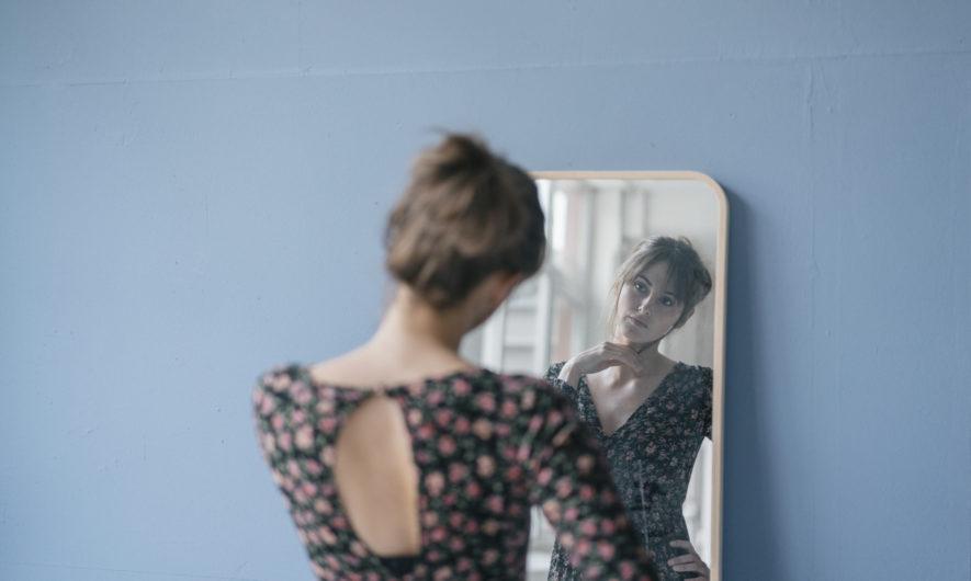 L'effet miroir : ce que cela nous apprend de nous L-effe10