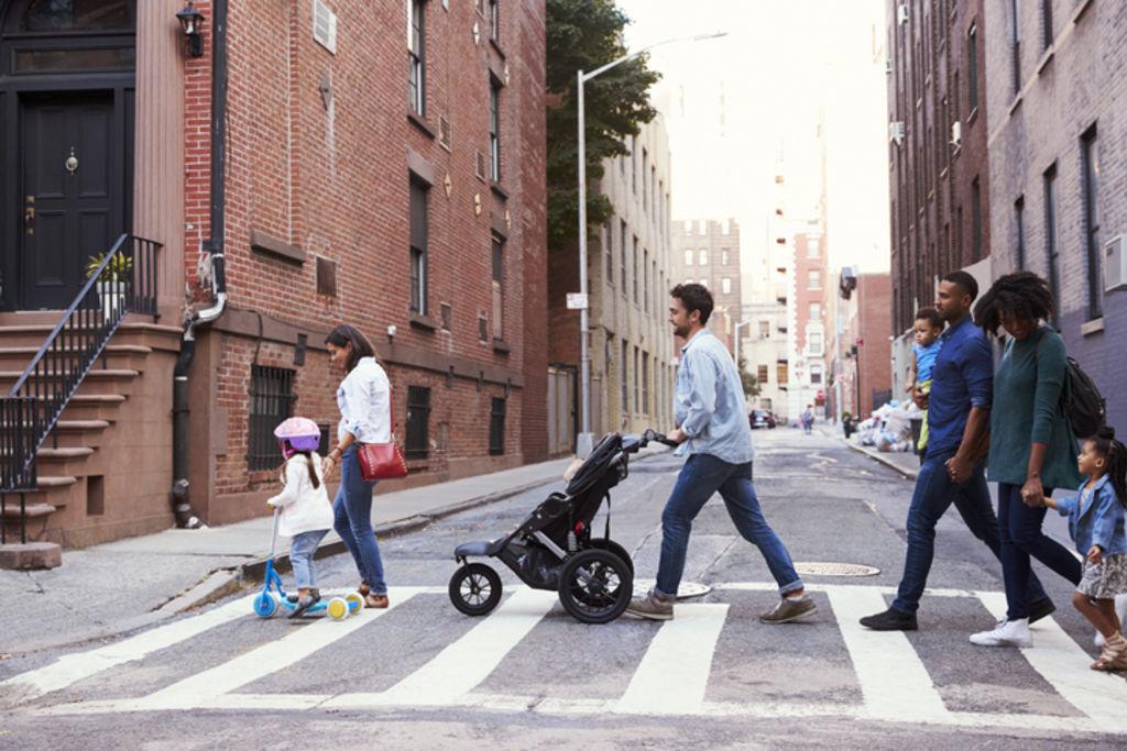 La vitesse de votre marche en dit long sur votre santé La-vit10