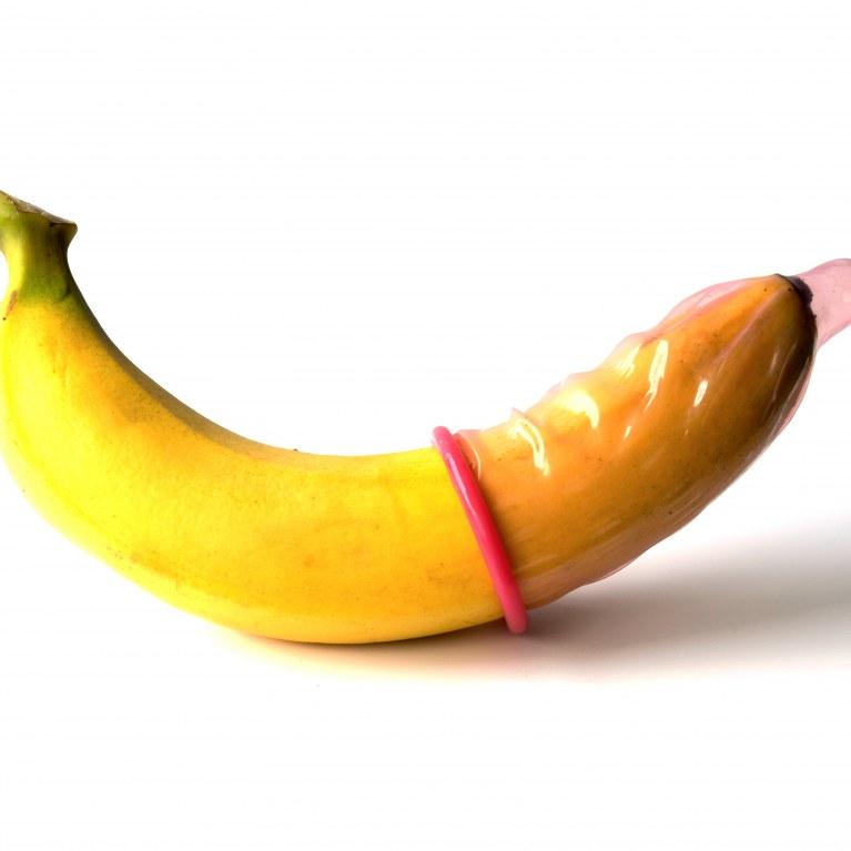 Les préservatifs vegan voient le jour Les-pr10