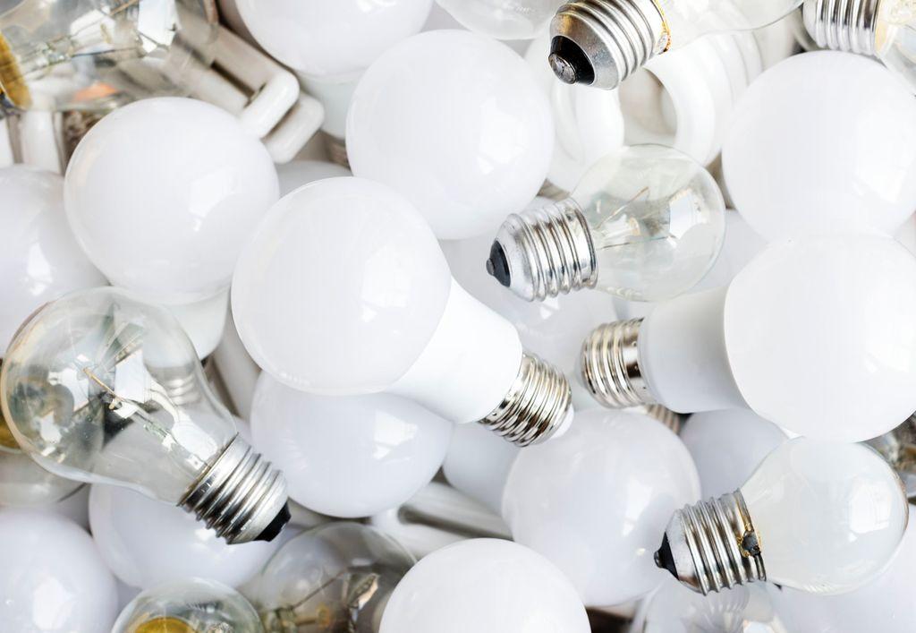 Nos yeux peuvent-ils pâtir de l'éclairage LED ? Nos-ye10