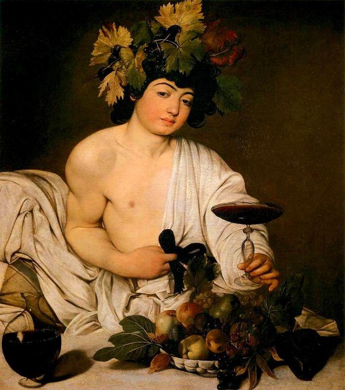 Que buvait-on dans l'Antiquité ? Que-bu10