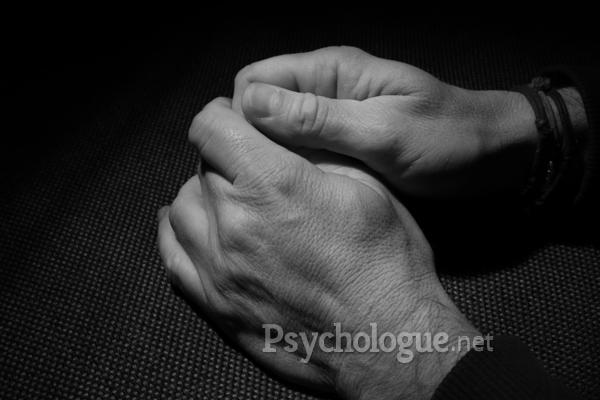 Comment distinguer anxiété et dépression ? Shutte15