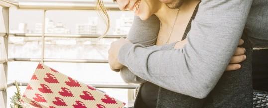 Télépathie amoureuse : comment fusionner une âme dans deux corps ? Tc3a9l10