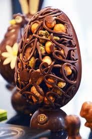 Concours du plus bel œuf de pâques  - Page 3 Ticani10