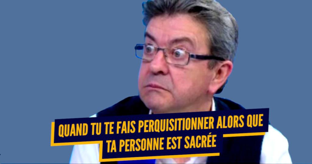 Humour politique  - Page 68 Une_me10