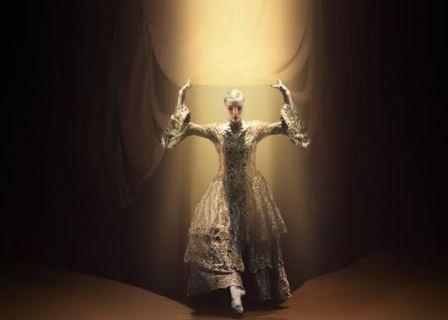 Marie-Antoinette Malandain Ballet Biarritz Captur10