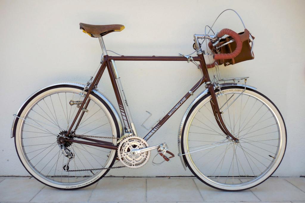 Motobecane CT3 1980 2020-078