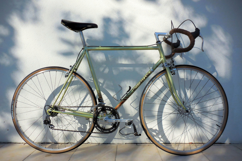Motobecane C5 1979 2020-140