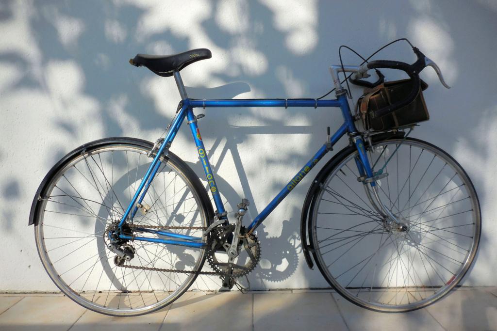 Gitane Tour de l'Avenir 1975 2020-148