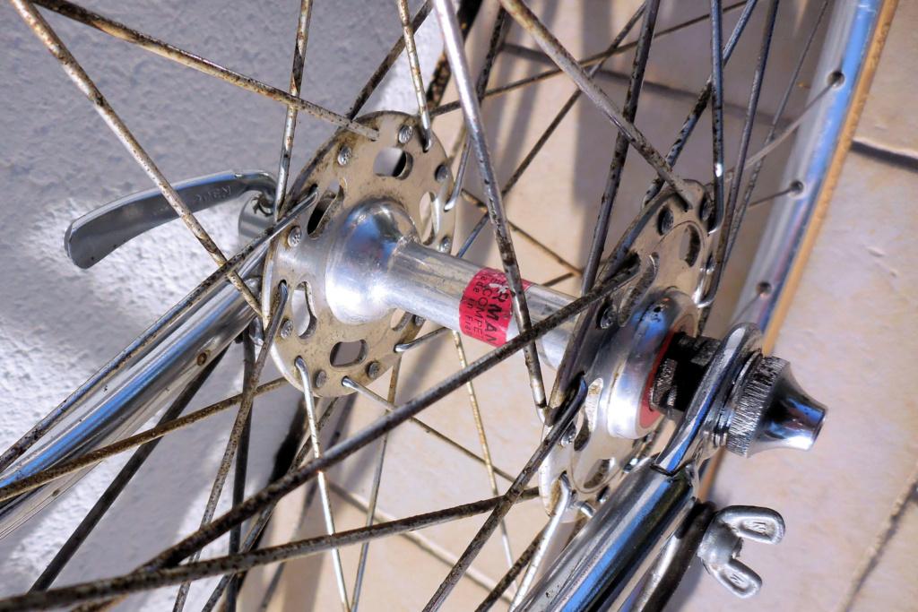 Gitane Tour de l'Avenir 1975 2020-151