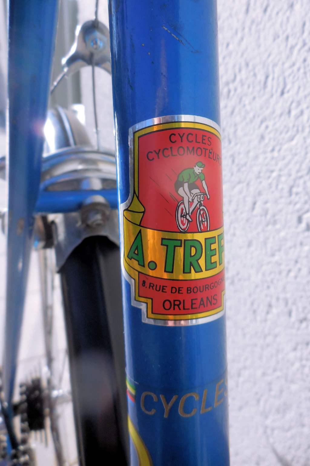 Gitane Tour de l'Avenir 1975 2020-153