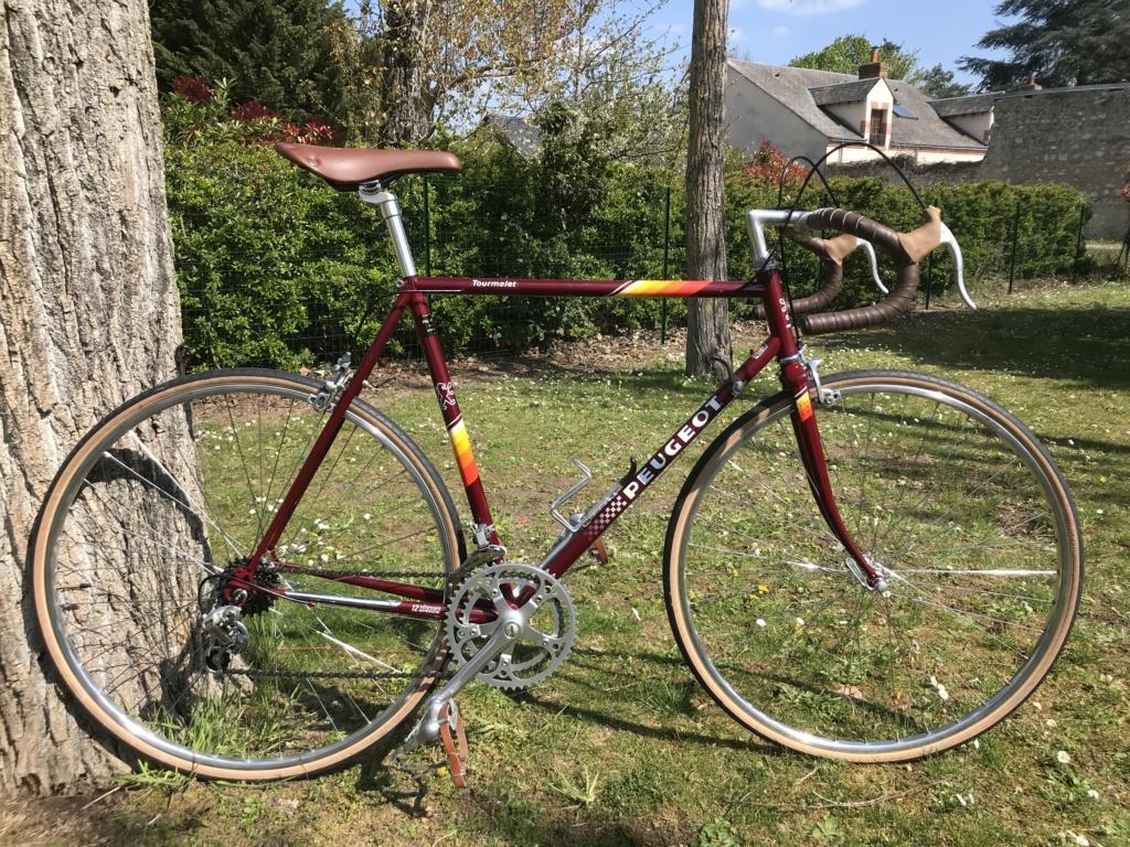 Peugeot PHE 10 Tourmalet Img_5411