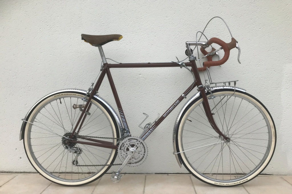 Motobecane CT3 1980 Img_6510