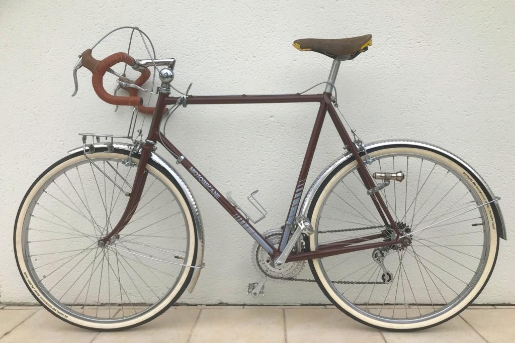 Motobecane CT3 1980 Img_6514