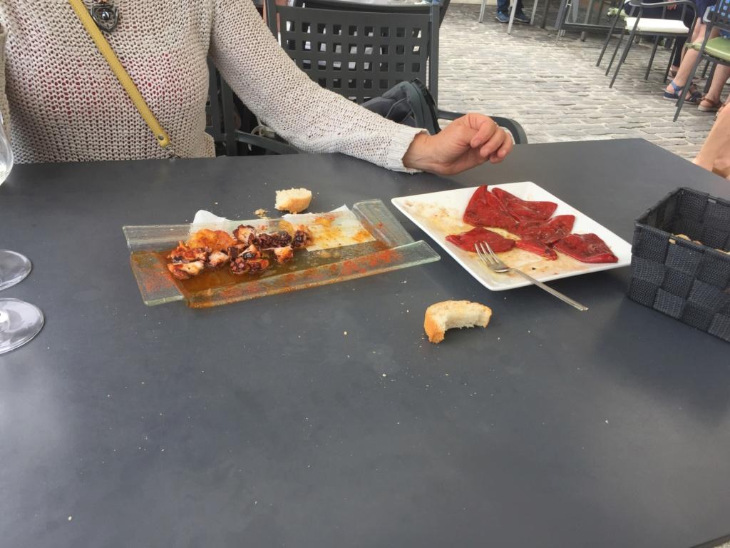BALADE - en pays basque espagnol duo Img_0214