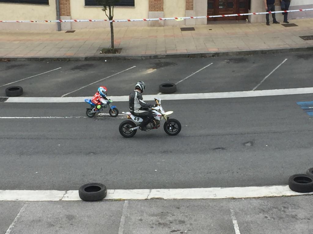 BALADE - en pays basque espagnol duo Img_0219