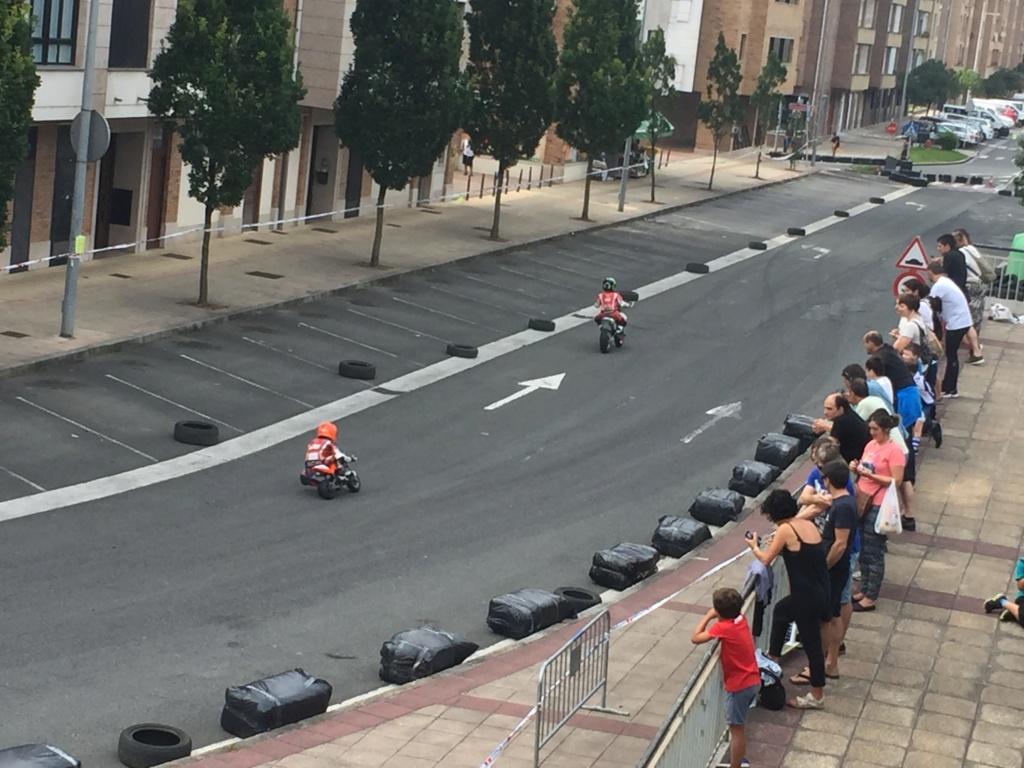 BALADE - en pays basque espagnol duo Img_0221