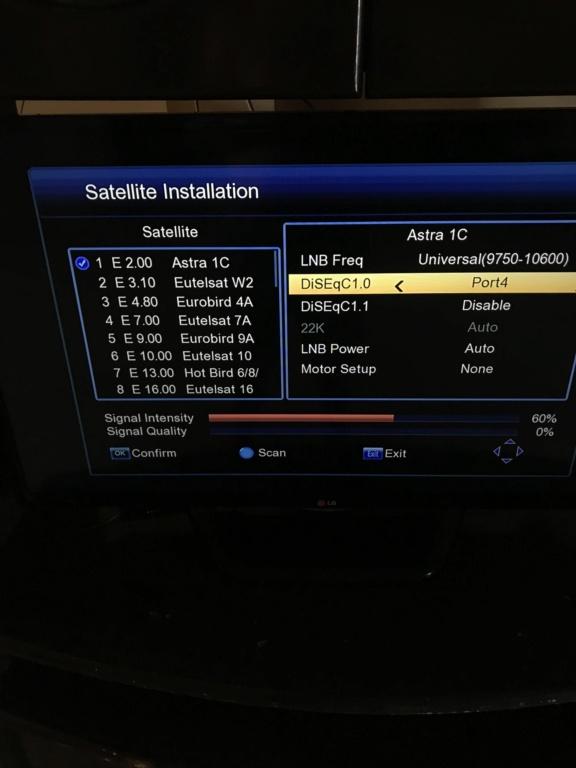 [Thắc mắc][Giúp đỡ] freesat v7hd Img_0810