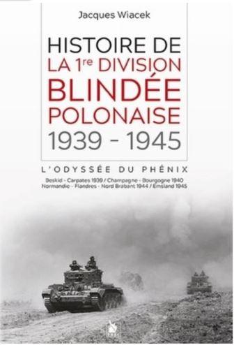75iéme anniversaire de fermeture de la poche de Falaise /Chambois P210