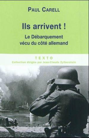 75iéme anniversaire de fermeture de la poche de Falaise /Chambois P410