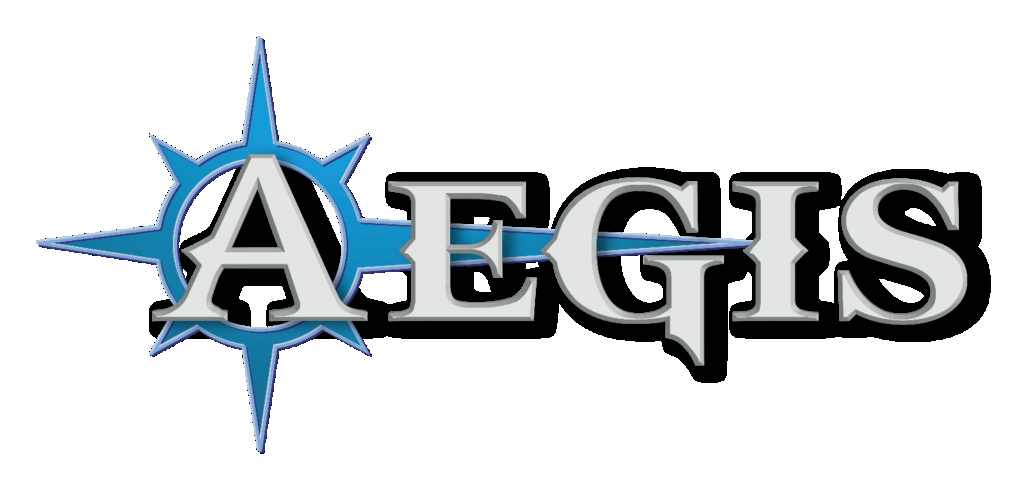 AEGIS GN