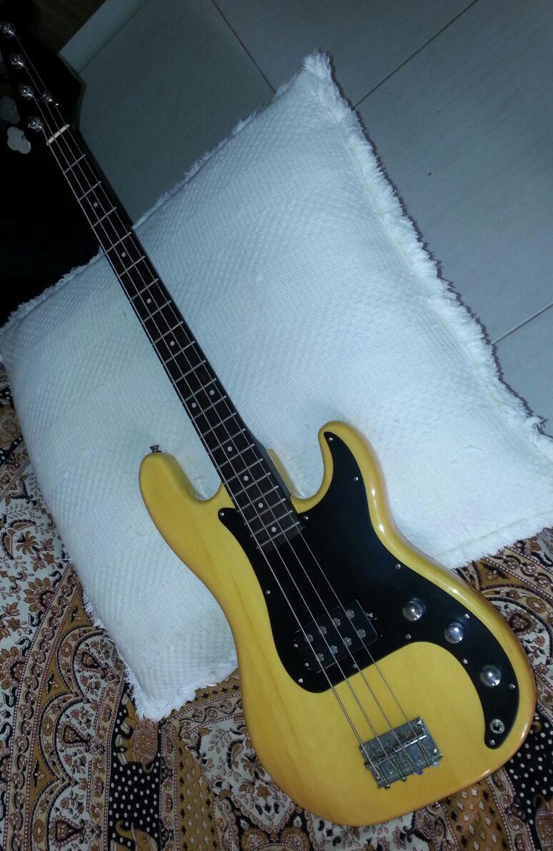 Instrumentos Bertola - Página 2 04f01710