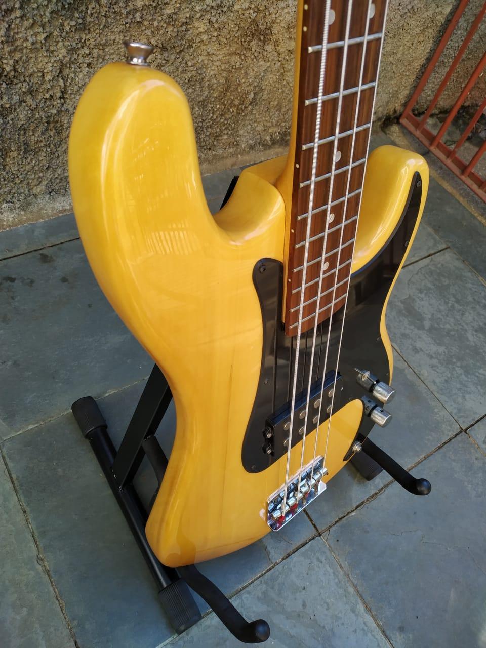 Instrumentos Bertola - Página 2 32663510