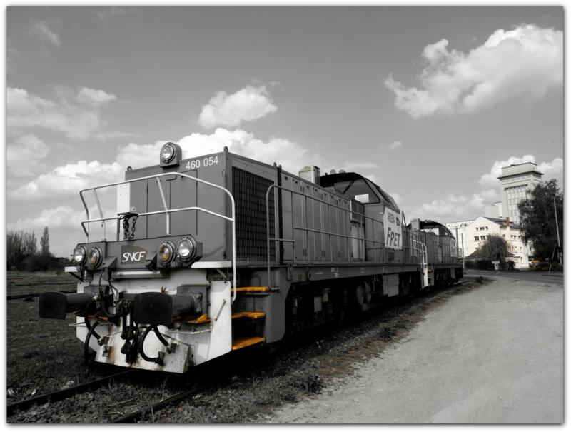 Le train P1001910