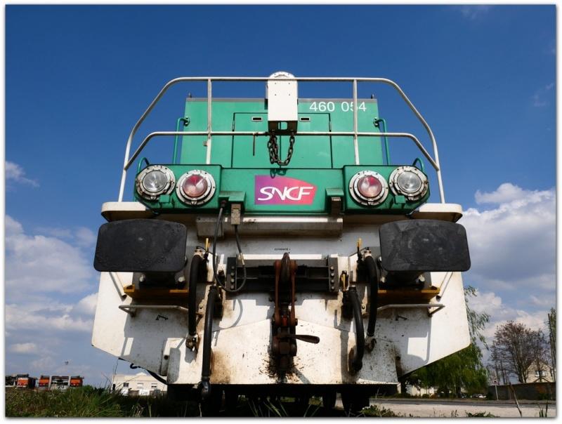 Le train P1001912