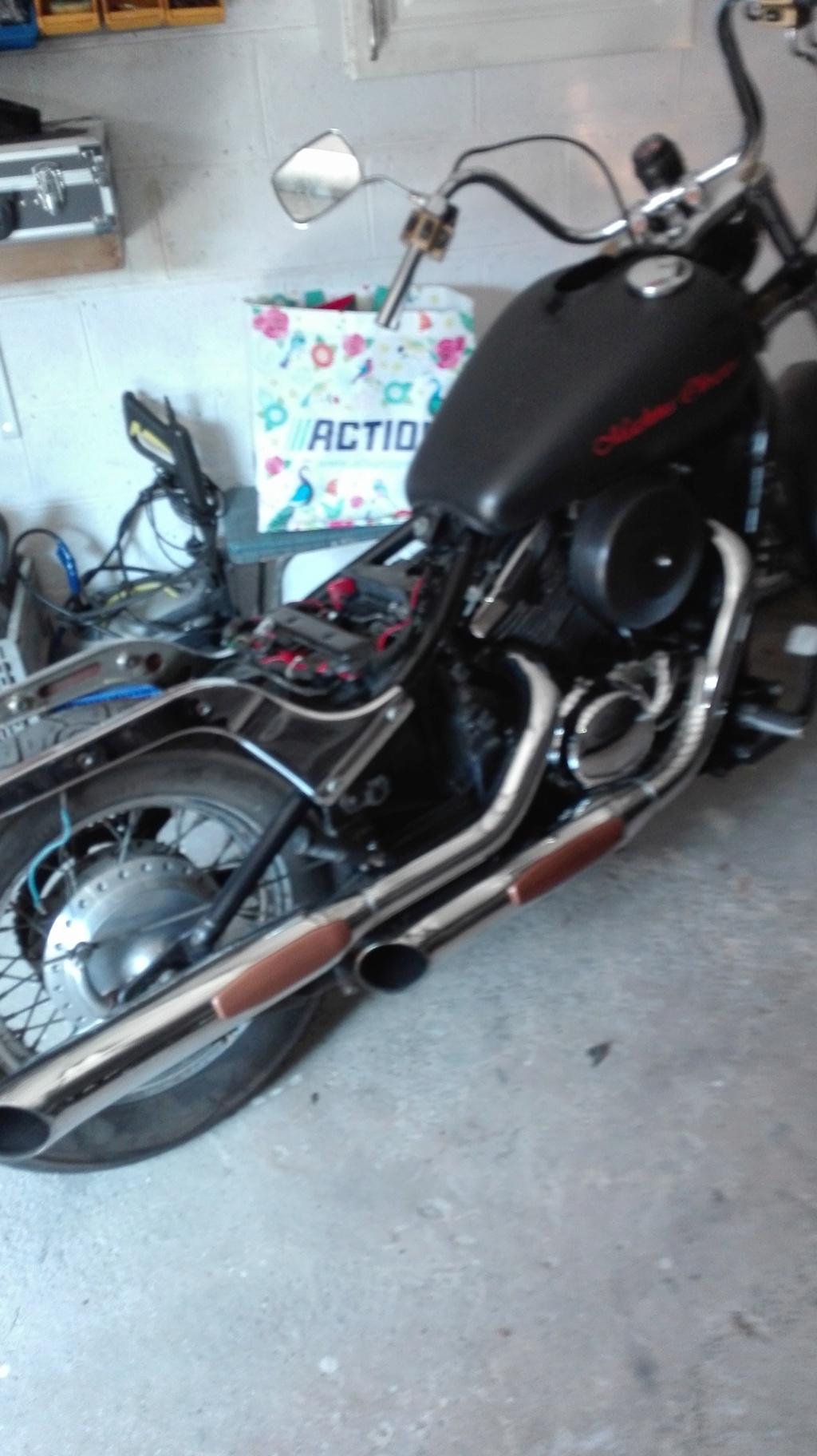 800 VN Img_2010