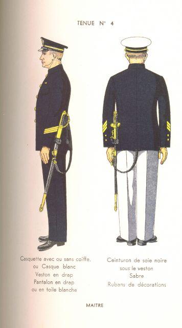 Sabres d'officier de marine : 1837, 1853, 1870, 1891, 1957 - Page 6 04_7710